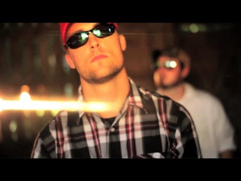 """DEZ - """"Born With It"""" (feat. D. Thrash of Jawga Boyz) OFFICIAL MUSIC VIDEO"""