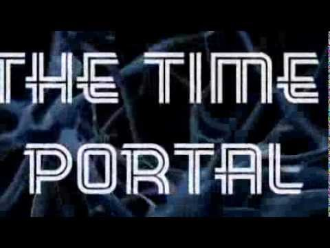 The Time Portal Trailer