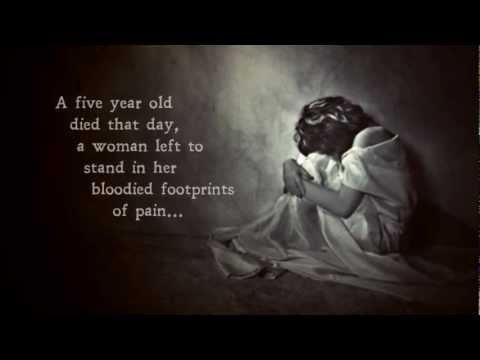 Five Year Death by author Bathsheba Dailey