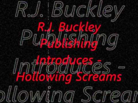 Hollowing Screams Video Teaser.wmv