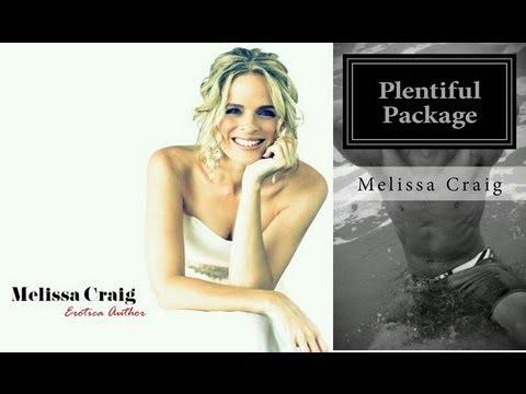 Pt. 3-50 Shades of Melissa Craig-The Genre's Future