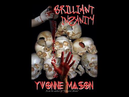 Brilliant Insanity Second Video