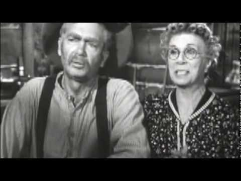 Beverly Hillbillies -- Season 1 Episode 1...HUMMERIZED