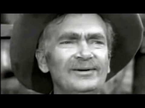 Jed Clampet WTF