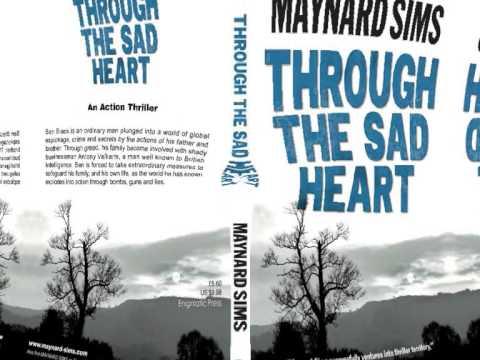 Through The Sad Heart