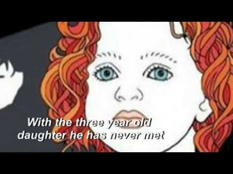 Book Video Trailer: The Girl in White Pajamas by Chris Birdy