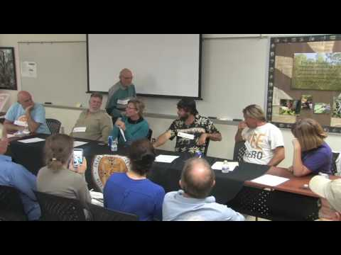 PBC Beekeepers Q & A Forum Discussion ON Beekeeping Part 2