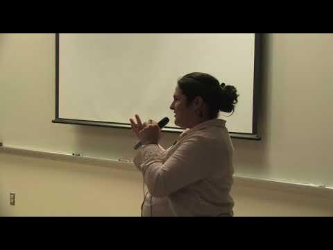 PBC Beekeepers October 2017 Presentation by Dr. Juliana Rangel-Posada