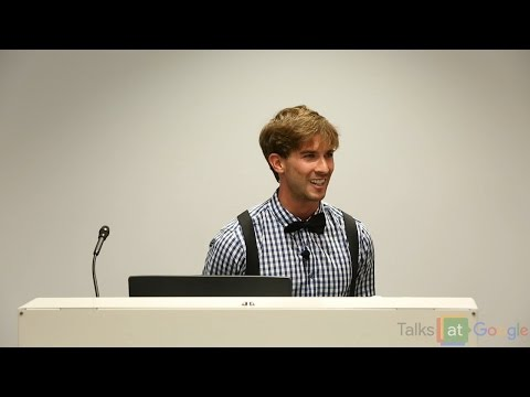 "Chris Ulmer: ""Special Books by Special Kids"" 