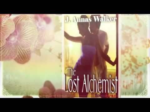 The Lost Alchemist