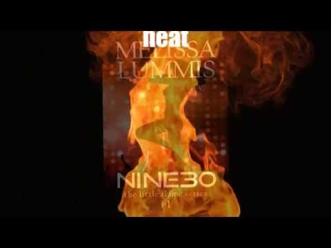NINE30 Music Video - the Little Flame Series Book #1