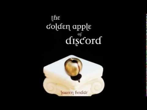 Teaser Trailer - The Golden Apple of Discord