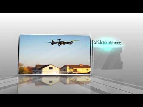 Avantages De L'utilisation De Drone