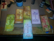 my latest group of bookmarks