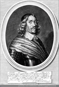 Robert of Douglas