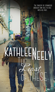 Kathleen Neely Talks About Her New Book, The Lease of These