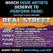 Real Street Fest - Repost Graphic (1)
