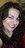 Dianne de Las Casas, Author, Award-Winning Storyteller