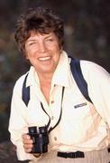 Linda Ballou