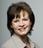 Karen Reddick [The Editor]
