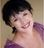 Lisa Murray - Revive Coaching