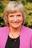 June Cotner