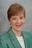 Cathy Puett Miller