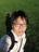 Minsang Lee