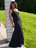 princess  steci