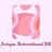 Latesha Pryer