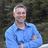 Steve Roehm, CMT