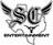 S C Entertainment
