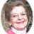 Judy Vorfeld