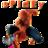 sPidEy™