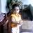 Laly.P.N