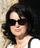 Marife Lara Romero