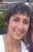 Sandra Fabiana Sanhueza