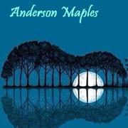 anderson maples