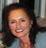 Diane V. Cirincione, Ph.D.
