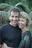 Tomas and Joan Heartfield, Ph.D.