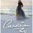 Mimmika | Cardeia Weddings