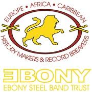 Ebony Steelband Trust