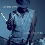 Gregory Boyd