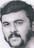 Wayne John McDaniel
