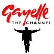 GayelleTV.com