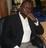 Oluwole Amosu
