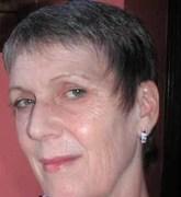 Penelope Welch