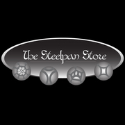 The Steelpan Store
