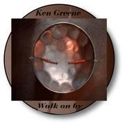 Ken Greene