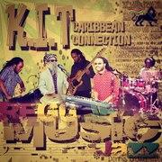 K.I.T Caribbean Connection